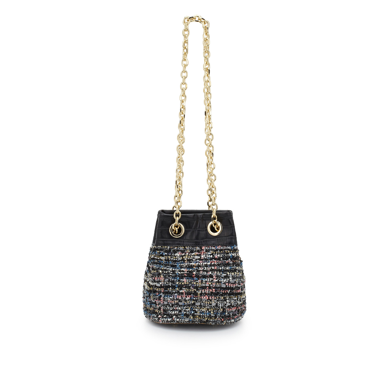 Sam Edelman Sabina handbag