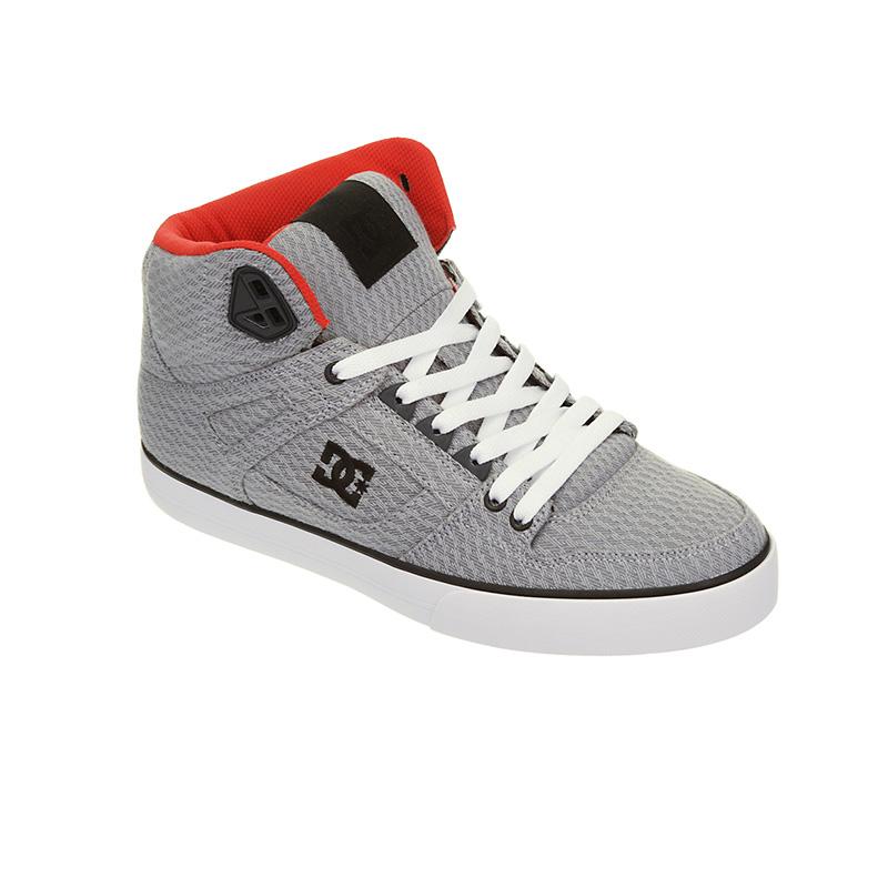 DCShoes-Spartan-Grey-02-23.jpg