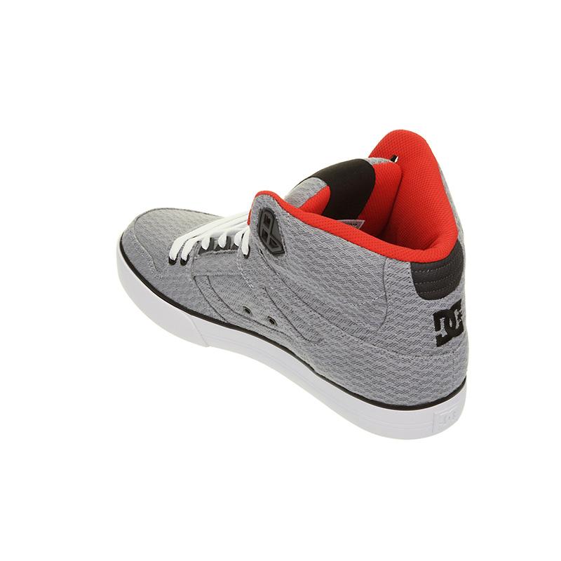DCShoes-Spartan-Grey-02-10.jpg