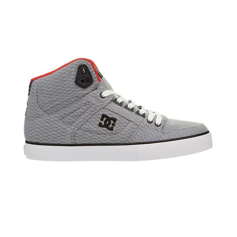 DCShoes-Spartan-Grey-01-01.jpg