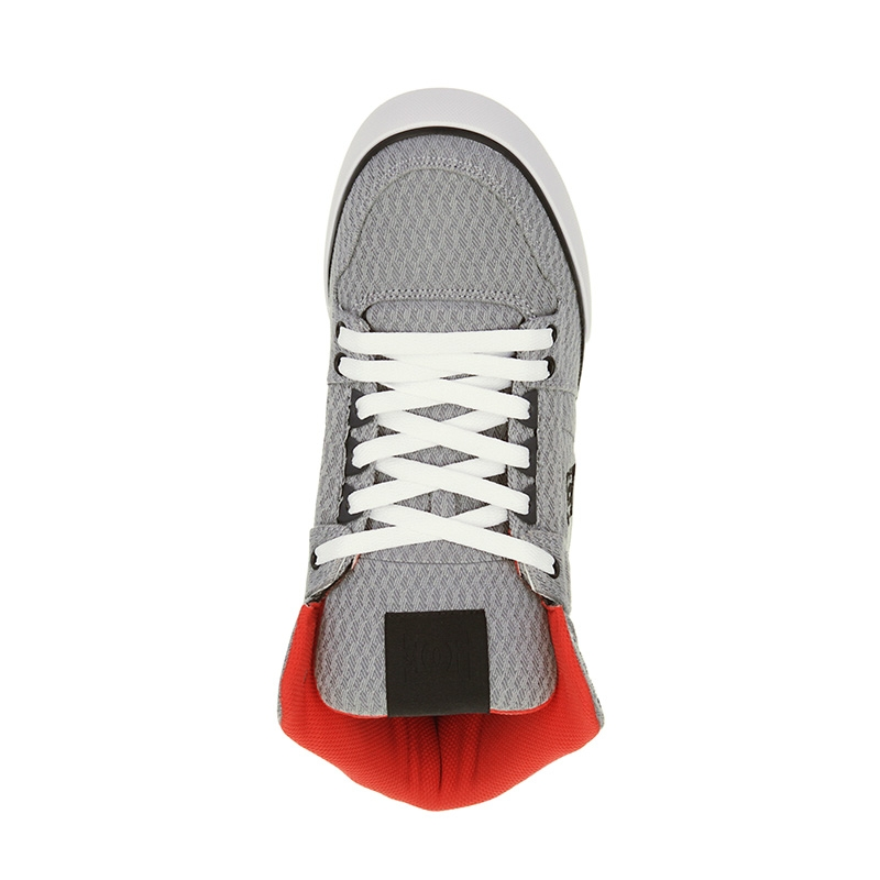 DCShoes-Spartan-Grey-03-19.jpg
