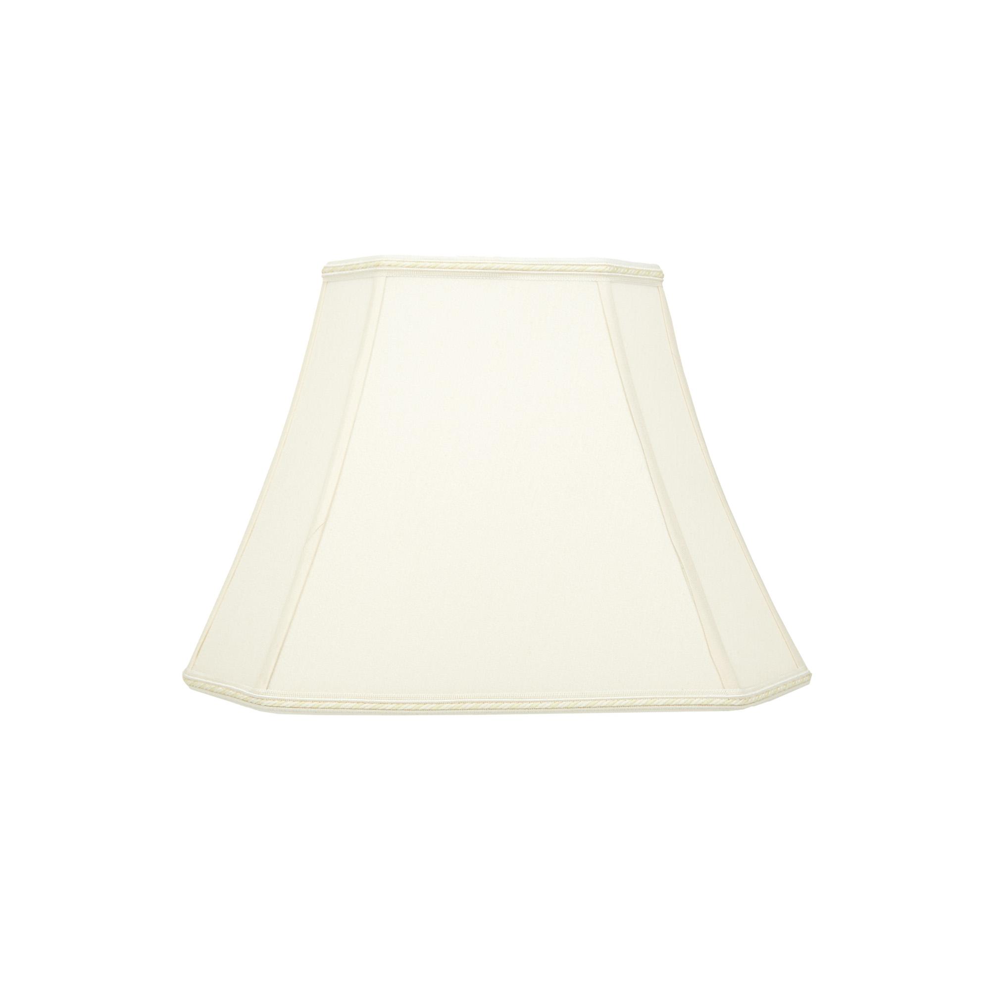 Lamp Shade1-01-13.jpg