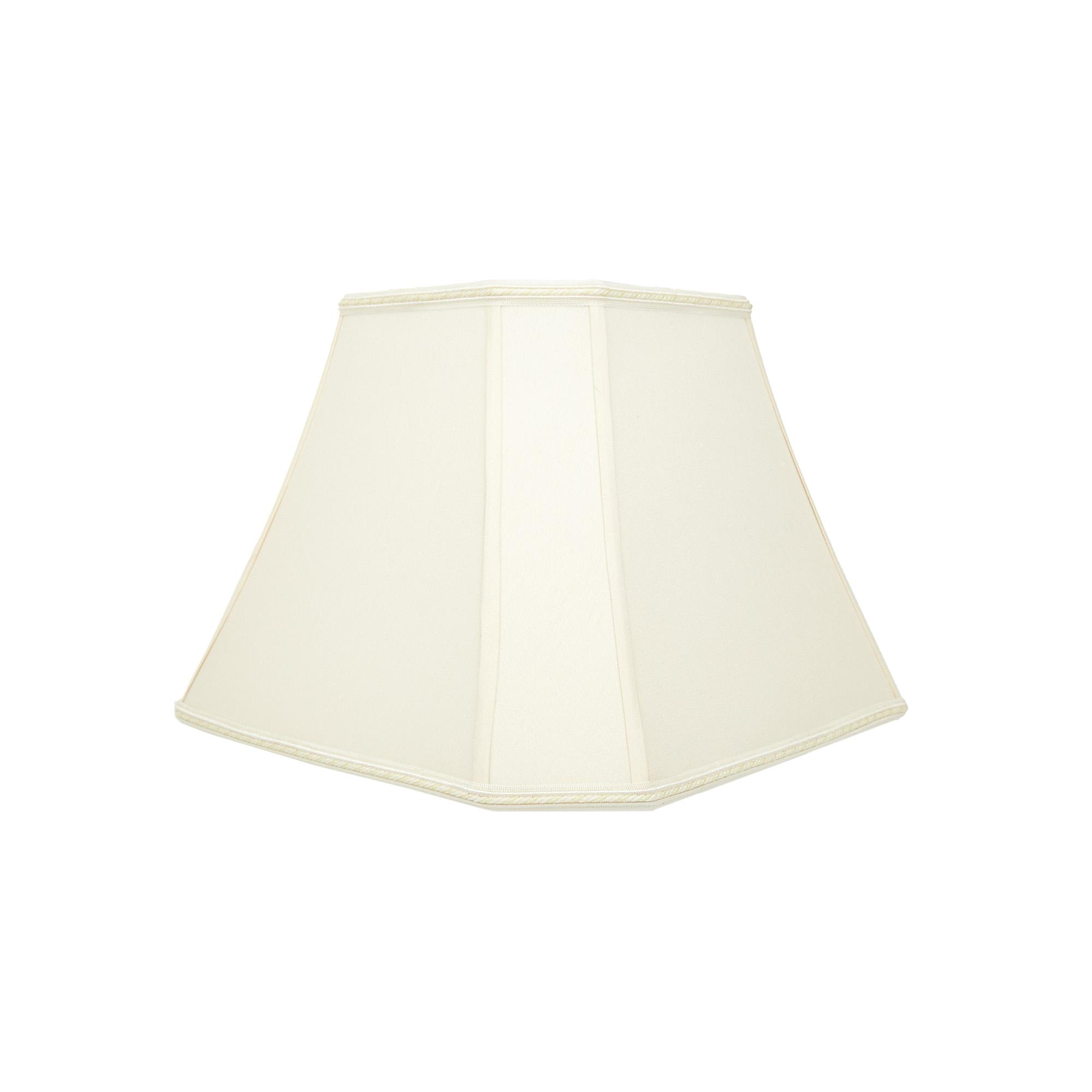 Lamp Shade1-01-16.jpg