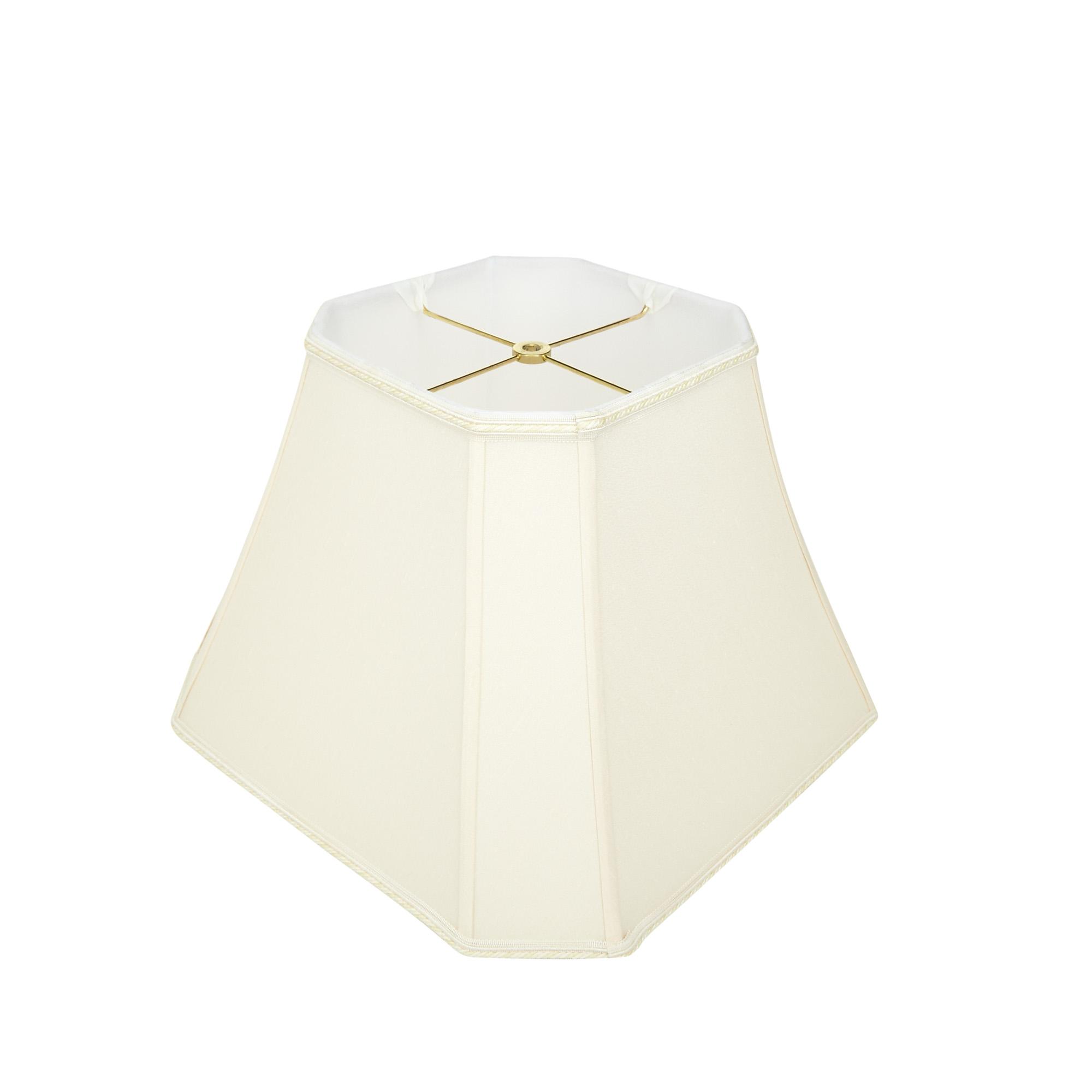 Lamp Shade1-02-04 copy.jpg