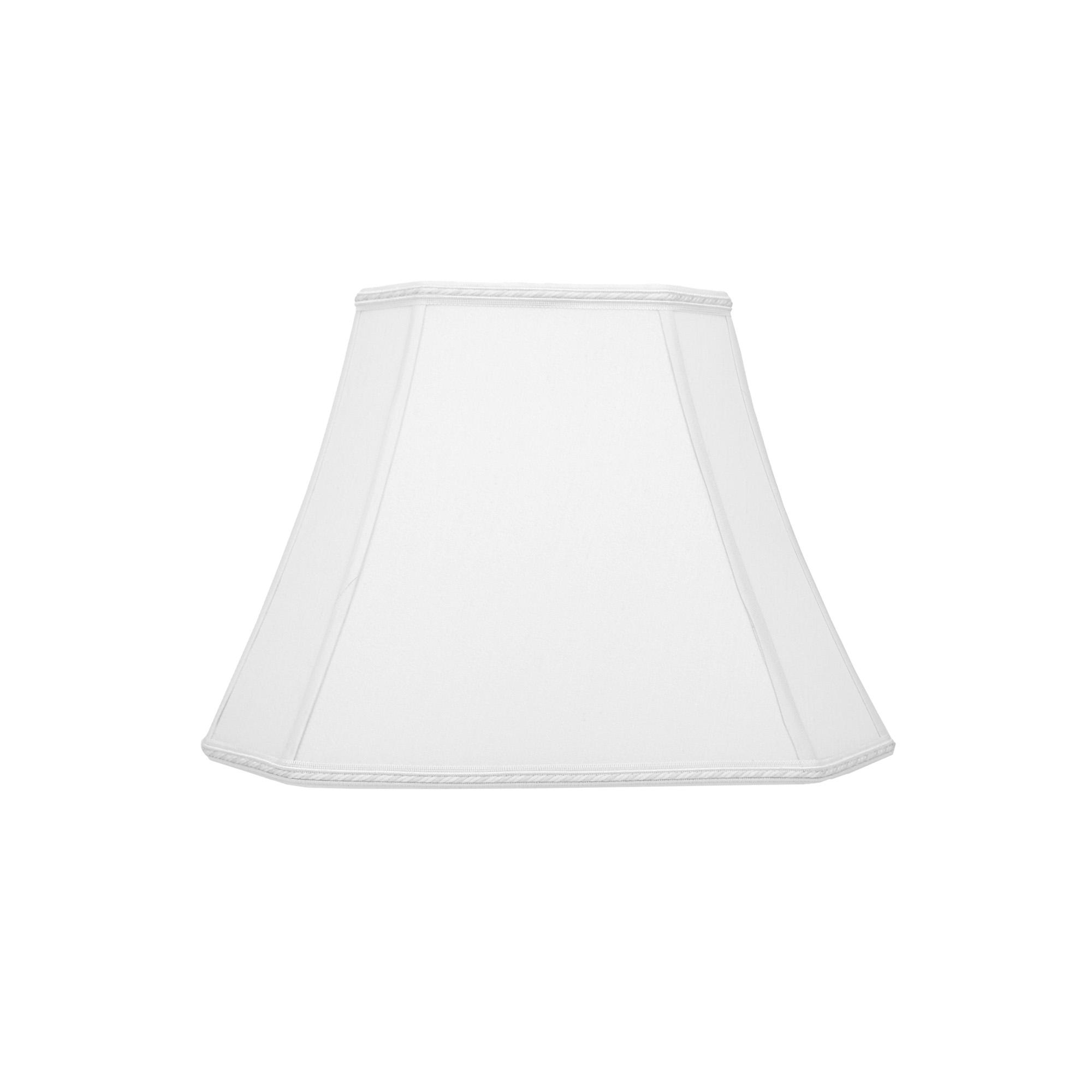 Lamp Shade1-01-13 White.jpg