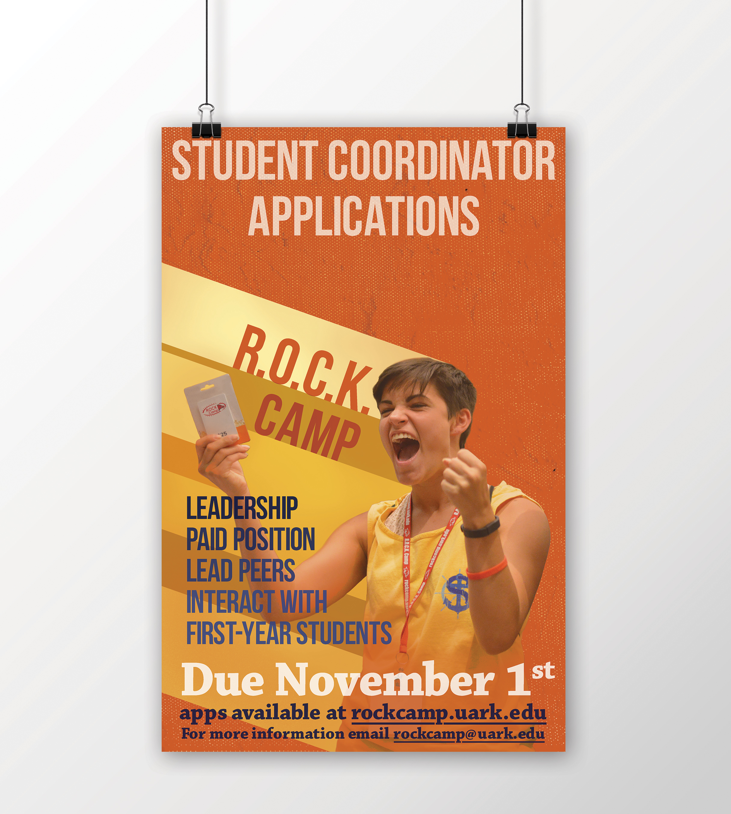 mock-RC-student-coordinator-application2_poster.jpg