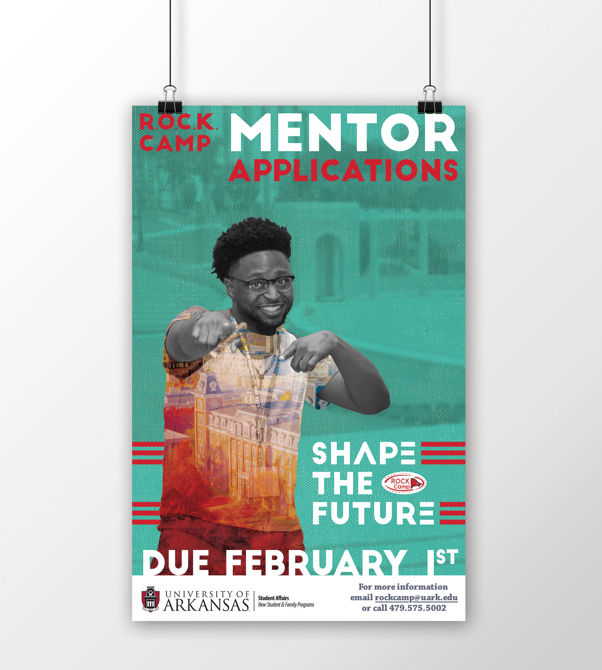mock-RC-student-mentor-application_poster.jpg