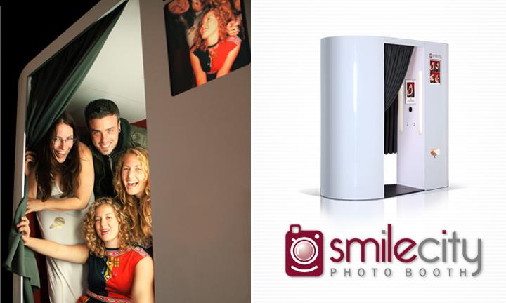 smilecity2.jpg