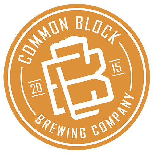 Common Block Brewing Logo.png