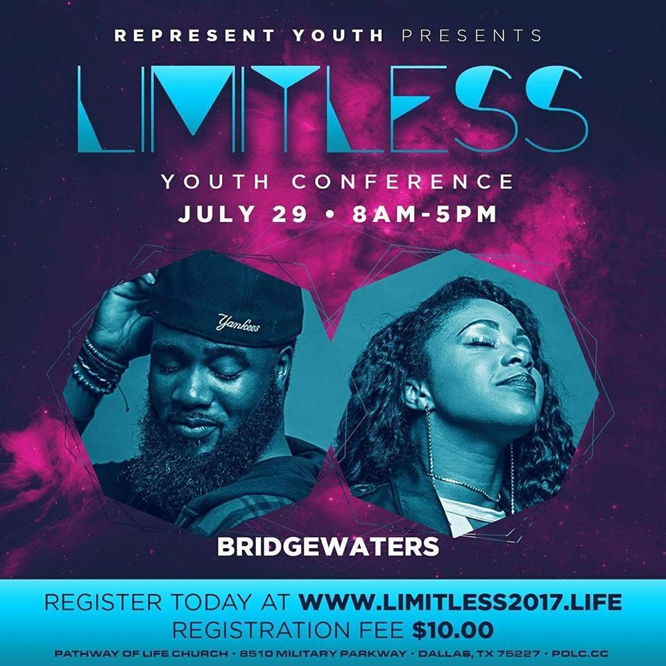 bridgewater conference pic.jpg