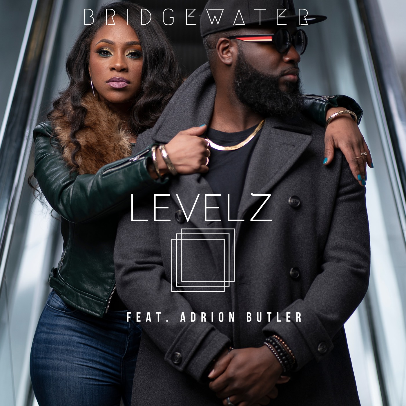 Bridgewater-Levelz Single Cover.jpeg