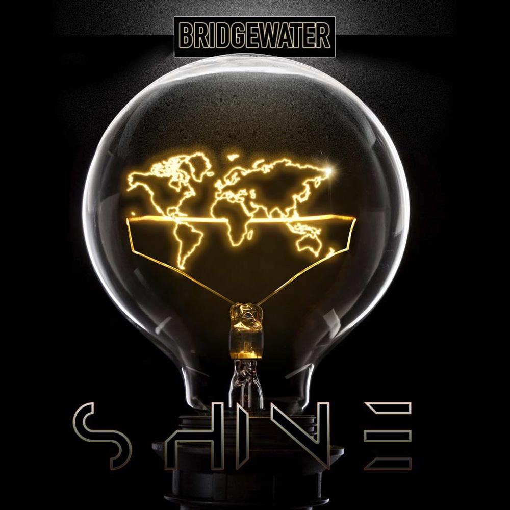 Shine - Release Date: June 21, 2019