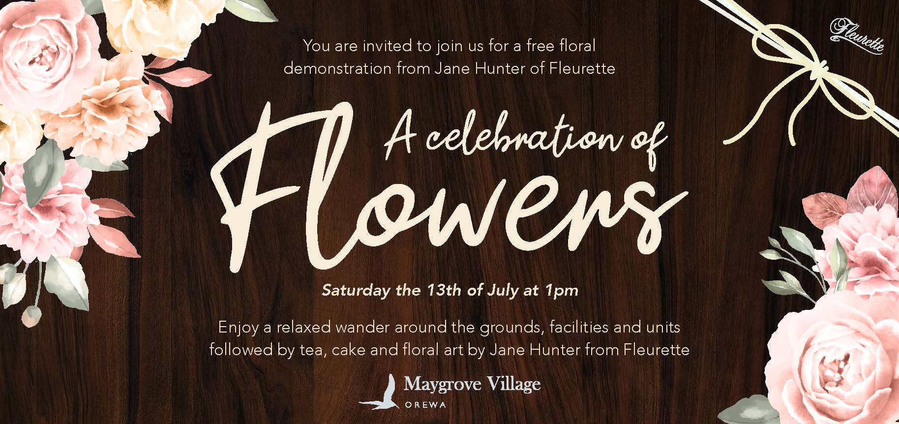 MGV_CelebrationofFlowers-Invite_DLEx99x210-13-June-19_Page_1.jpg