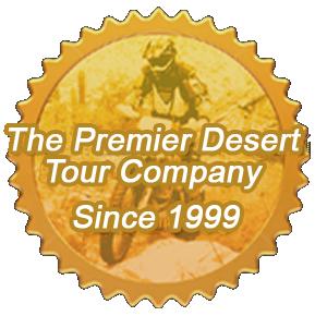 PremierTourCompany1999
