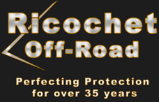 Ricochet Off Road