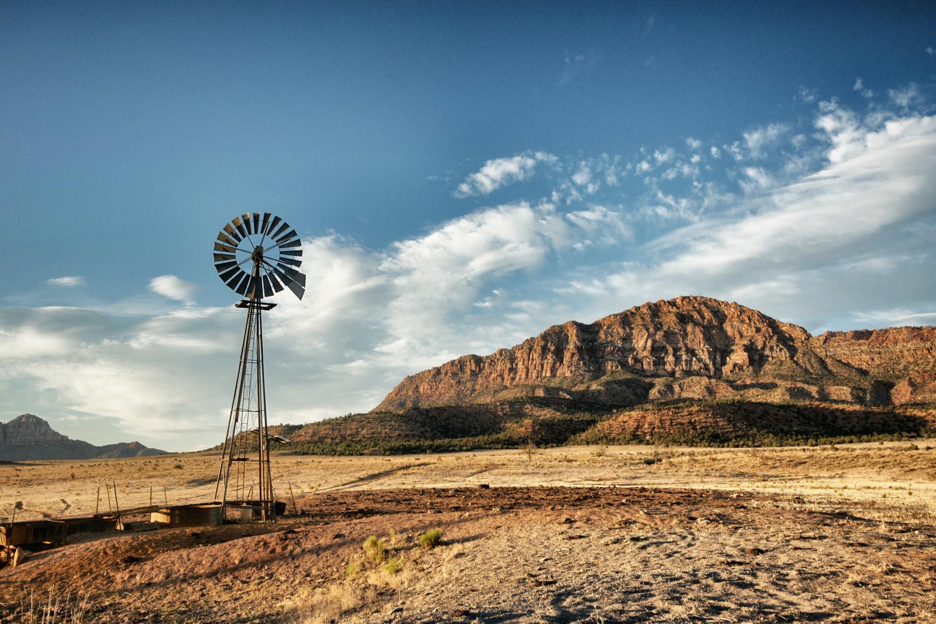 windmill-over-desert-ranch (1).jpg