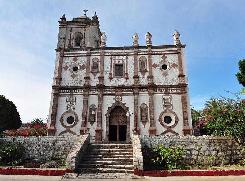 800px-San_Ignacio_Mission.jpg