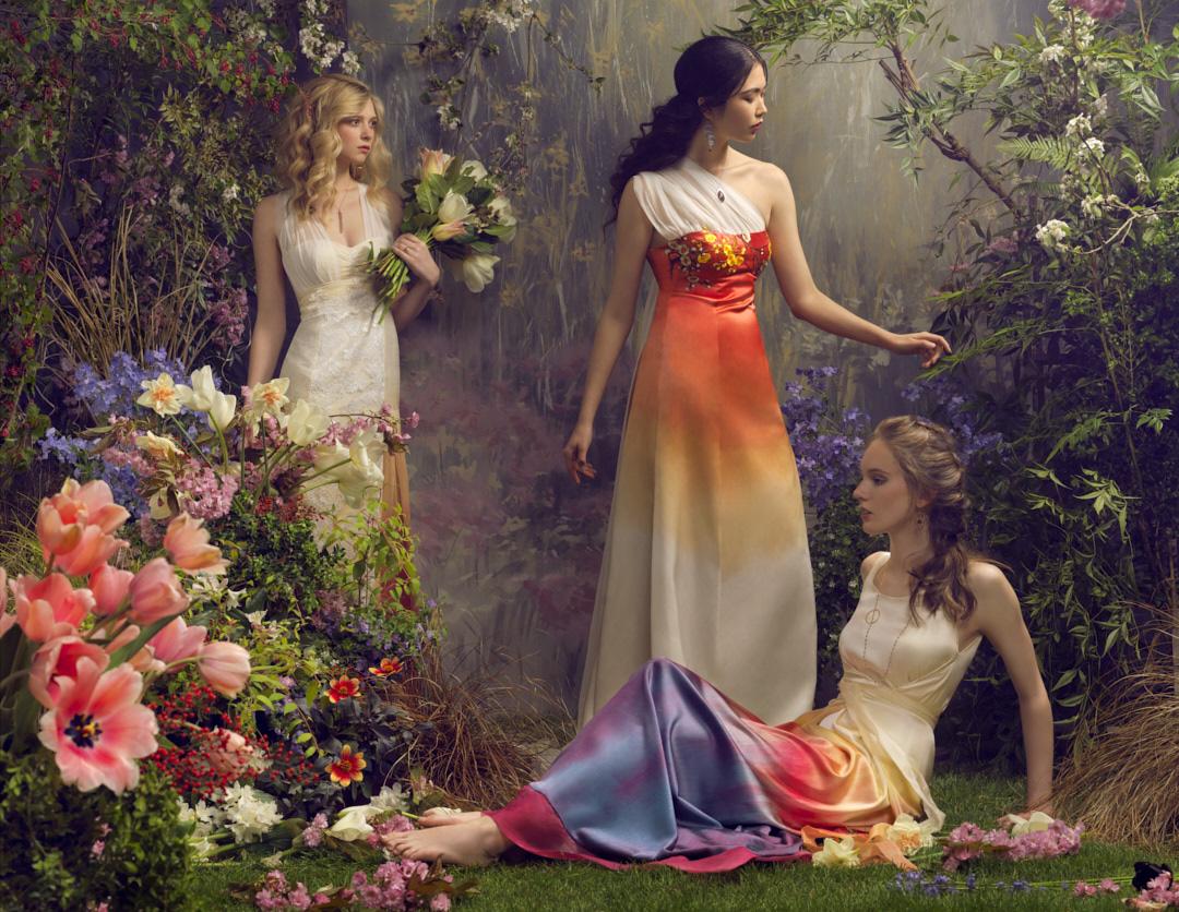 Floral18_1535R3B 1.jpg