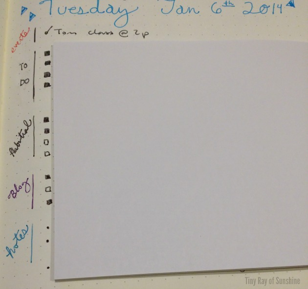 Tiny Tip Tuesday Categorize your tasks by context in the Bullet Journal.jpg