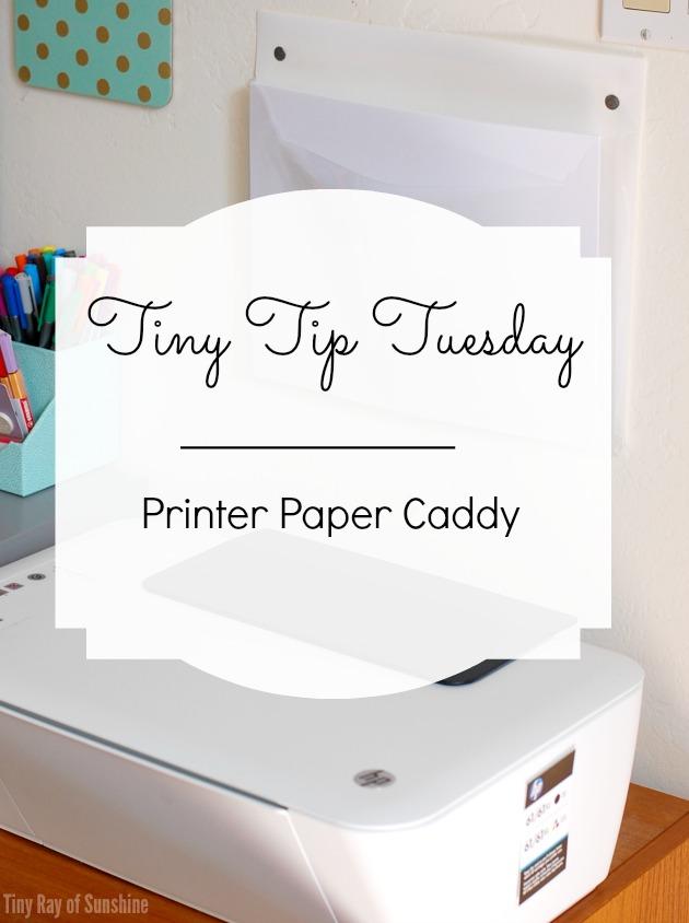 TinyRayofSunshine.PrinterPaperCaddyCover.jpg