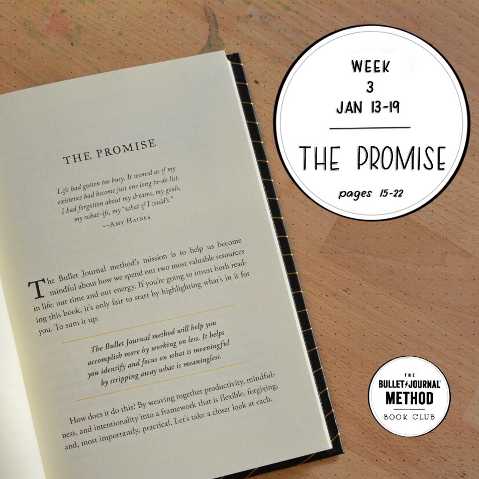 Week_3_The_Bullet_Journal_Method_Book_Club.jpg