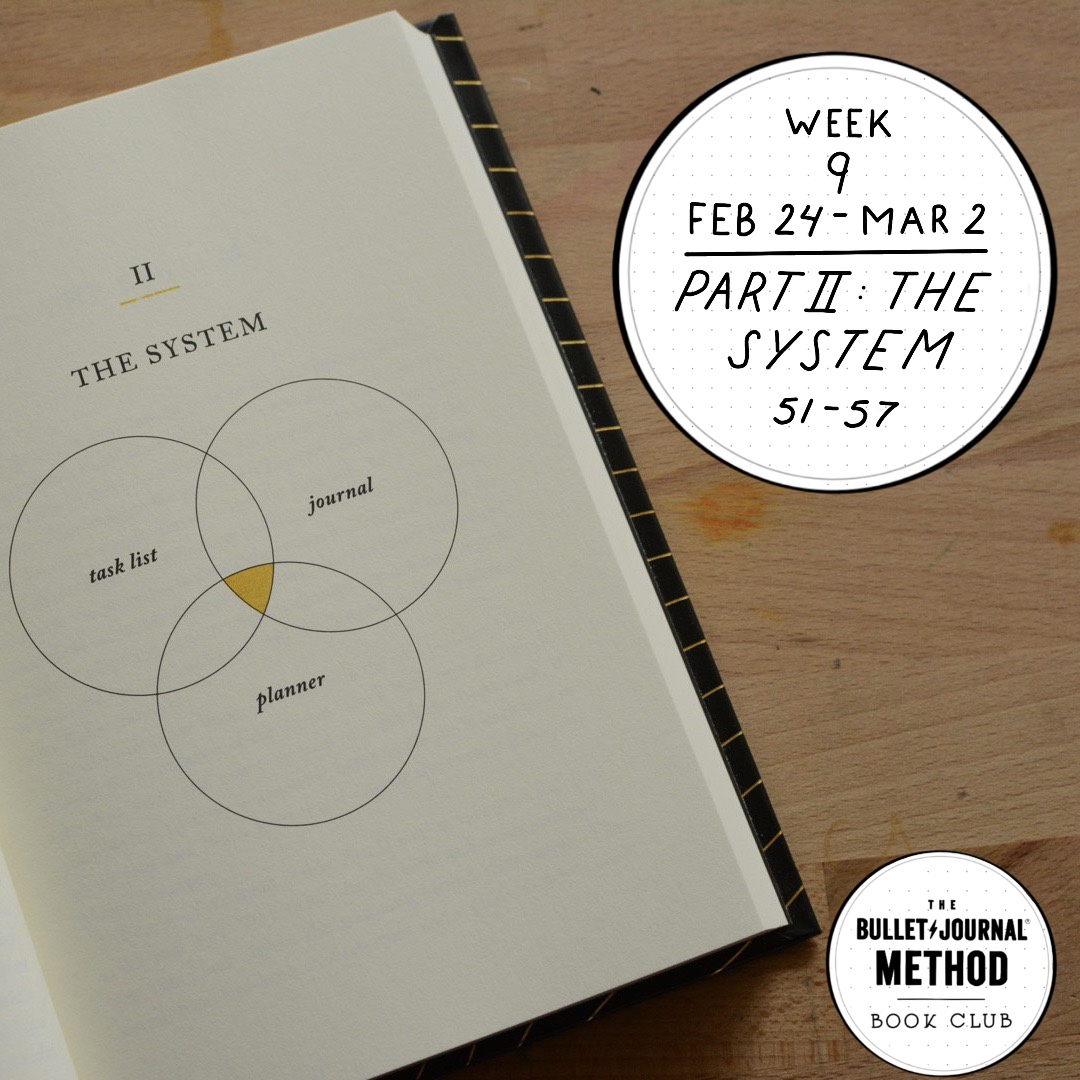 TBJMBC Wk9. The System.jpg