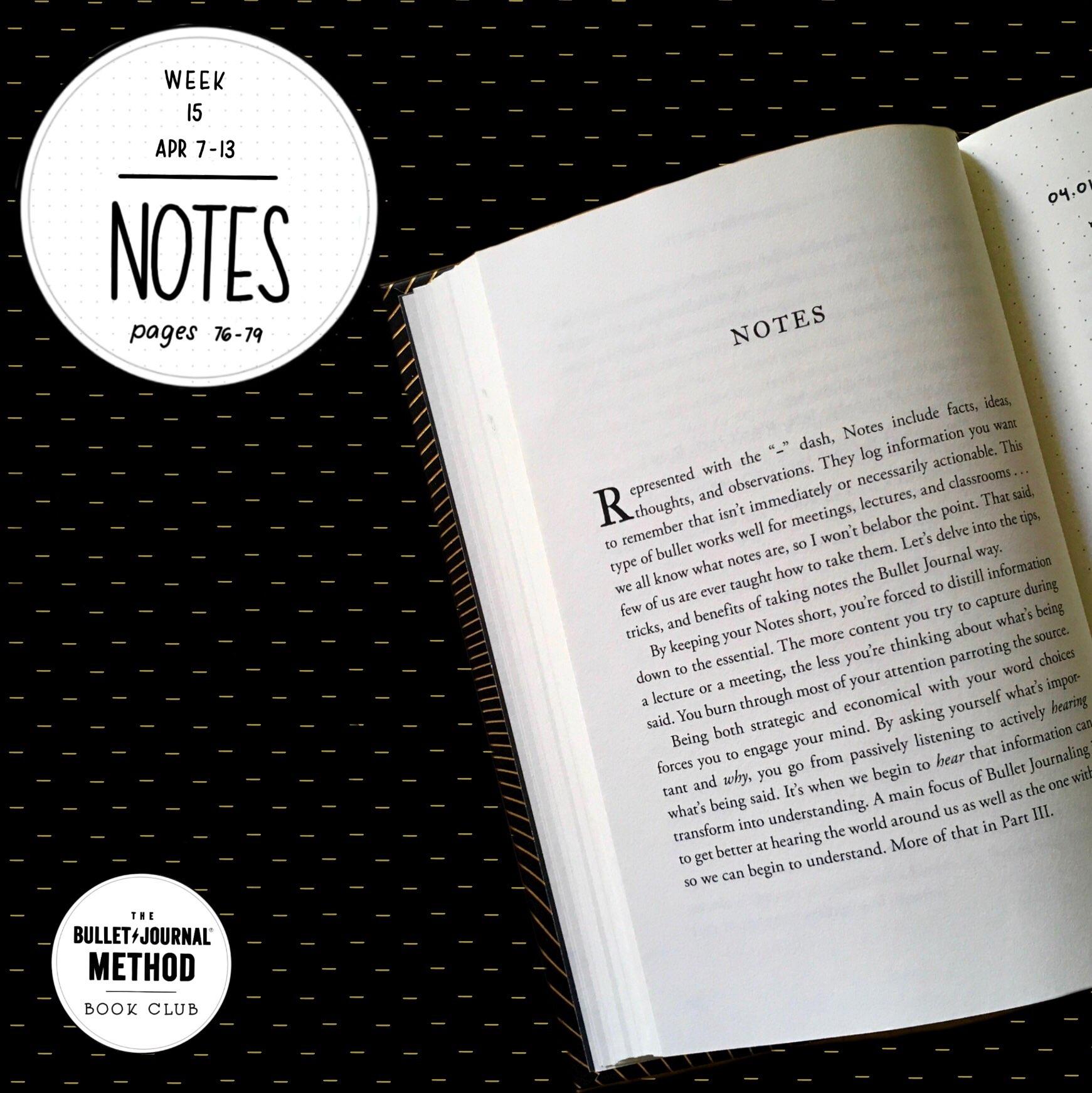 Notes.TheBulletJournalMethodBookClub.GraphicbyDecadeThirty.jpg