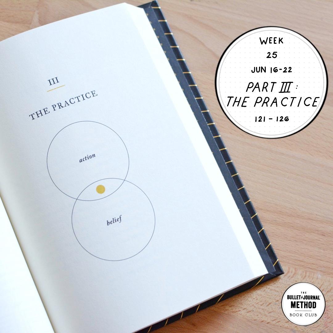 Week_25_The_Practice_.jpg
