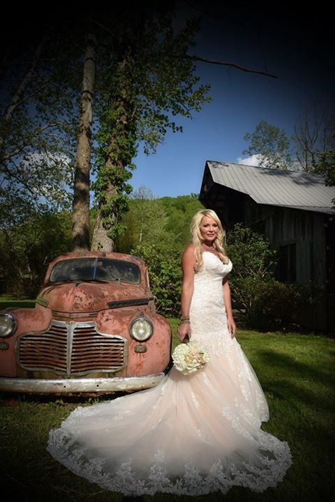 Bride by Cherry.JPG