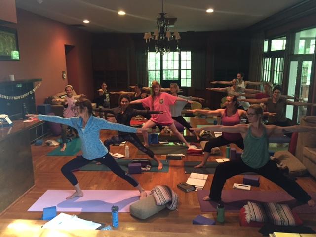 BH yoga class.JPG