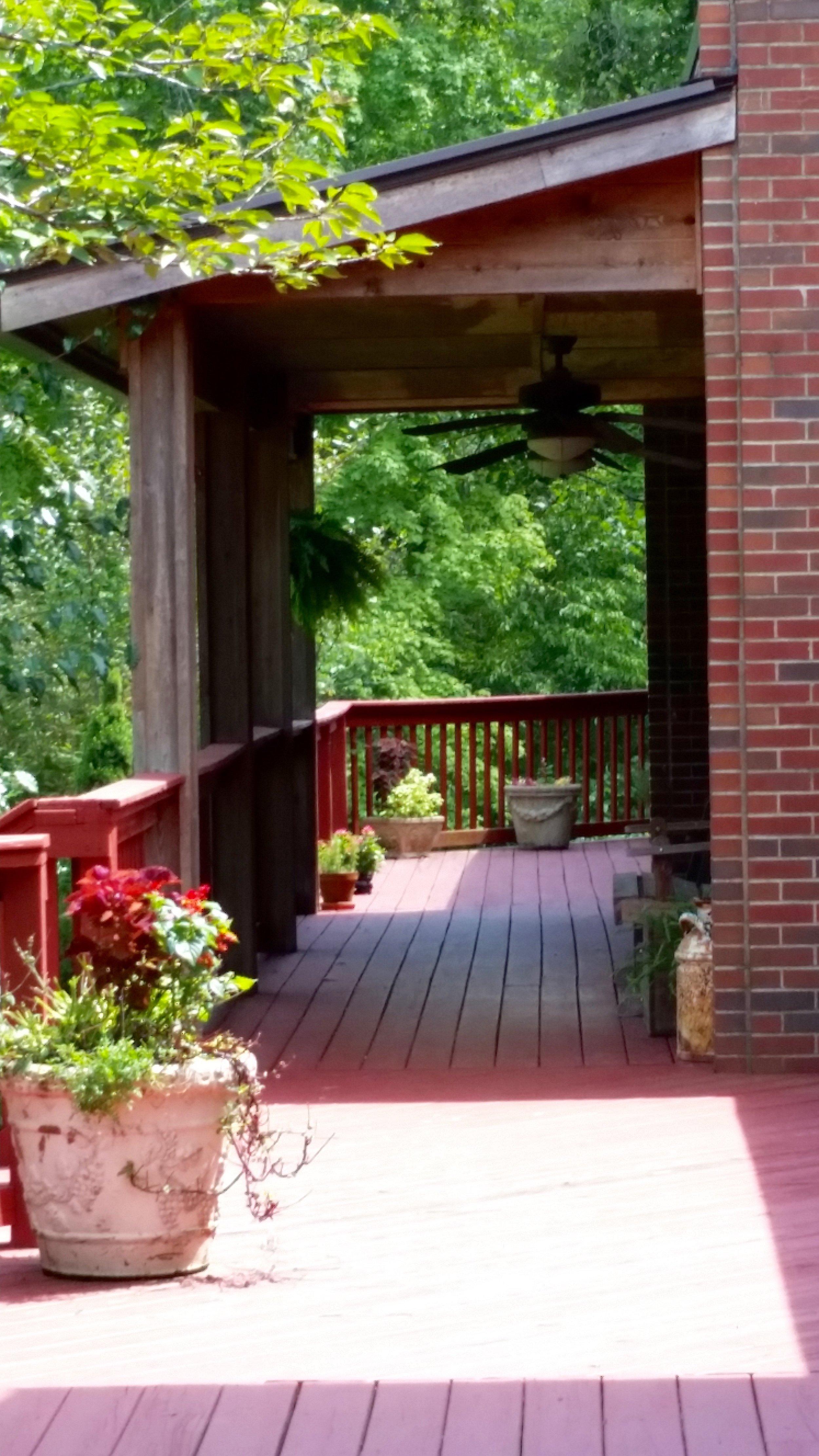 befr porch pront.jpg