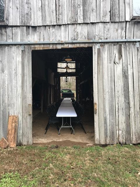 Barn longtable with outside.JPG