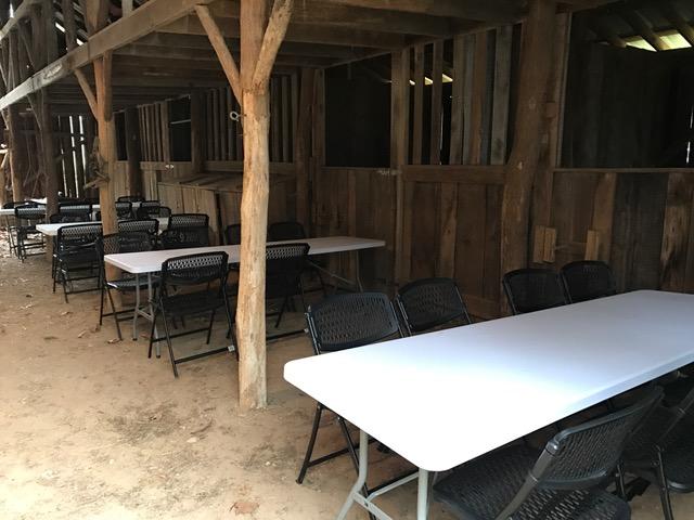 Barn stable tables.JPG
