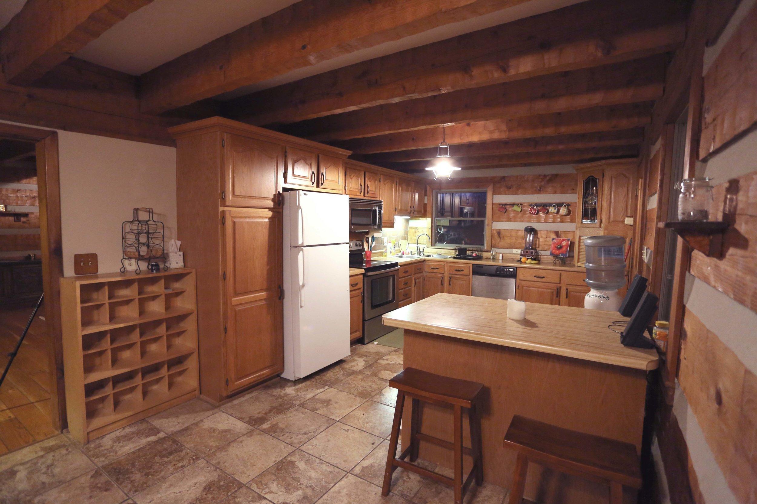 LH kitchen.jpg