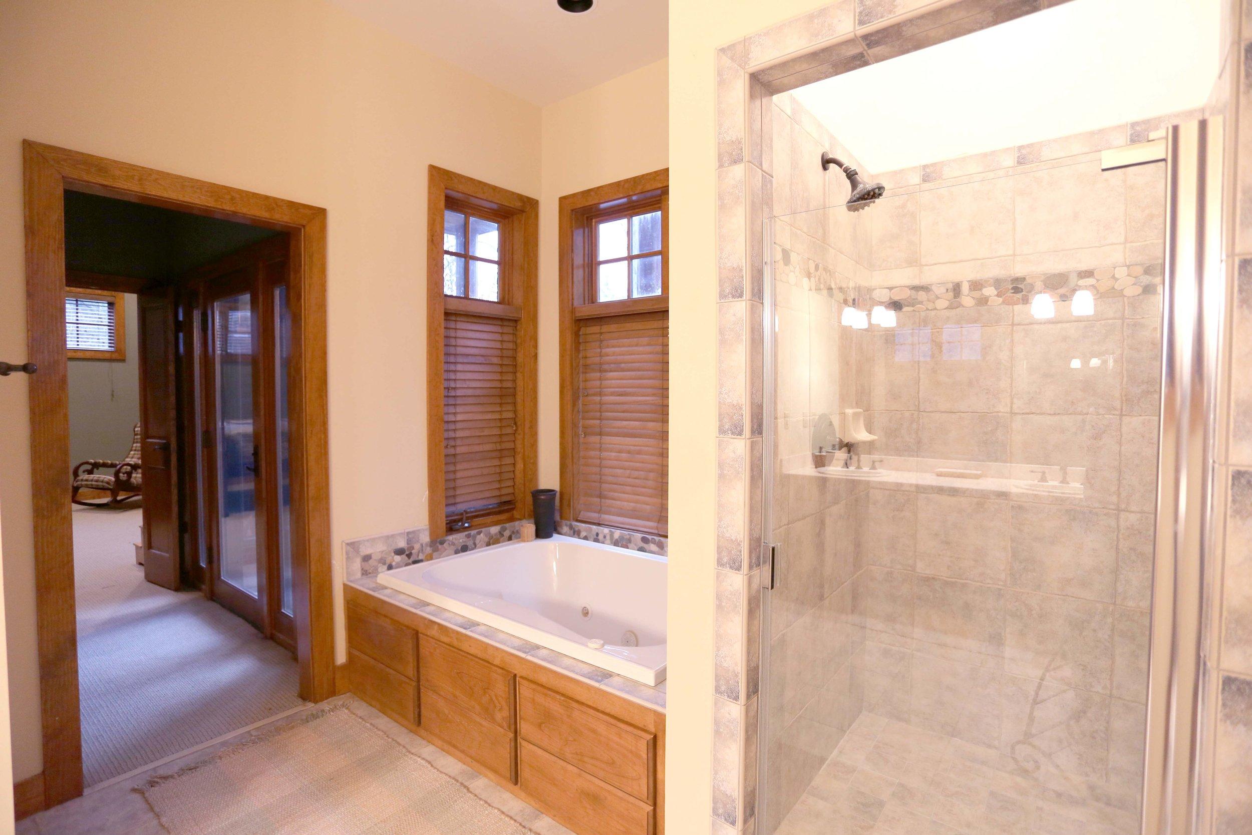 Lodge Master bathroom.jpg