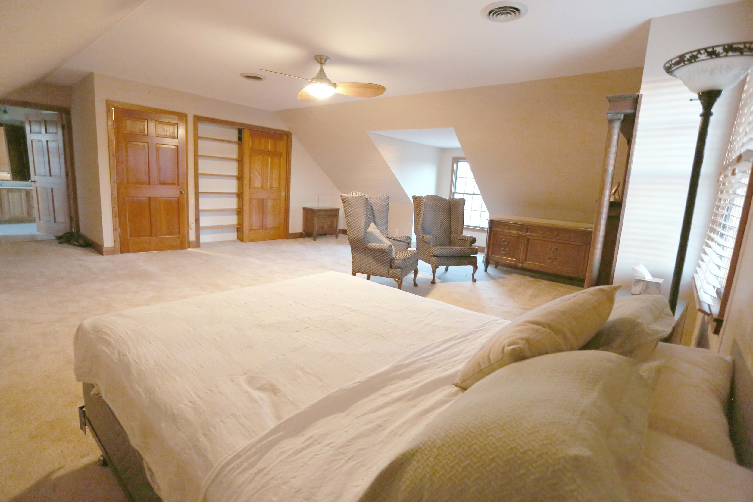 LH Fireplace Bedroom.jpg