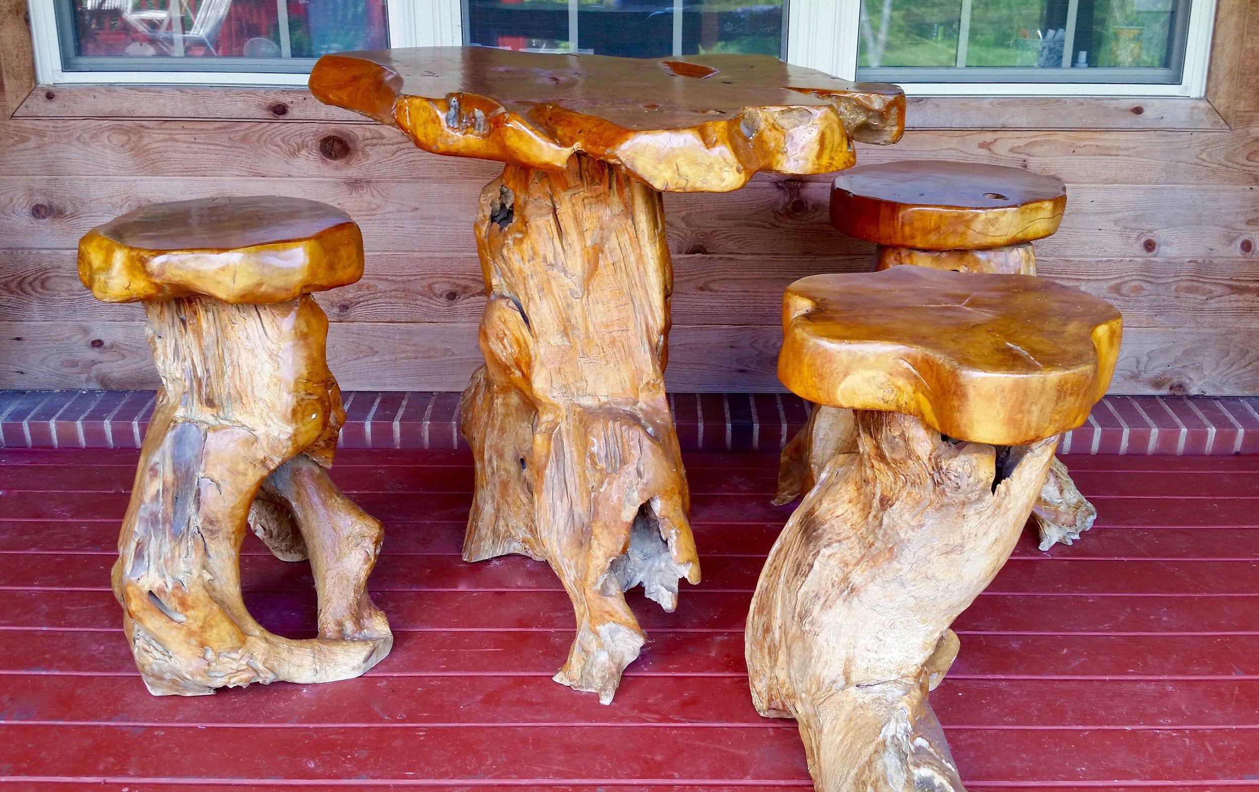 teak table:chairs.jpg