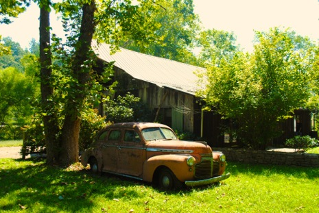 Barn and Chevy.jpeg