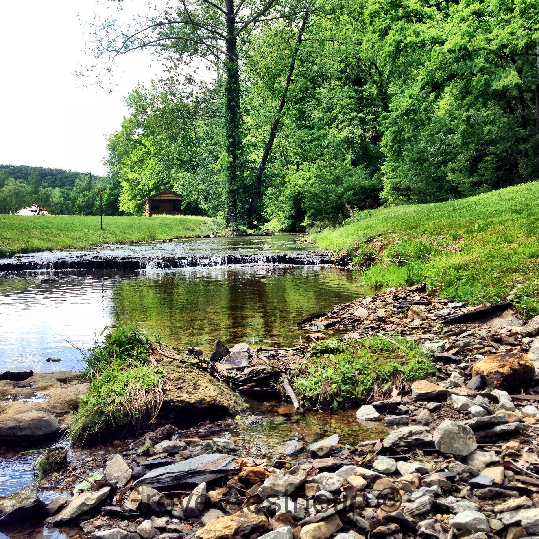 Spring creek waterfall copy.JPG