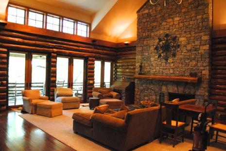 Lodge living room.jpeg