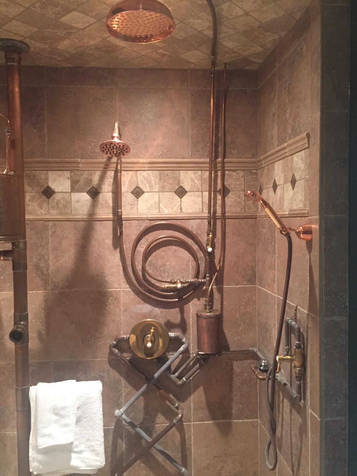 Buddha Copper Shower.JPG