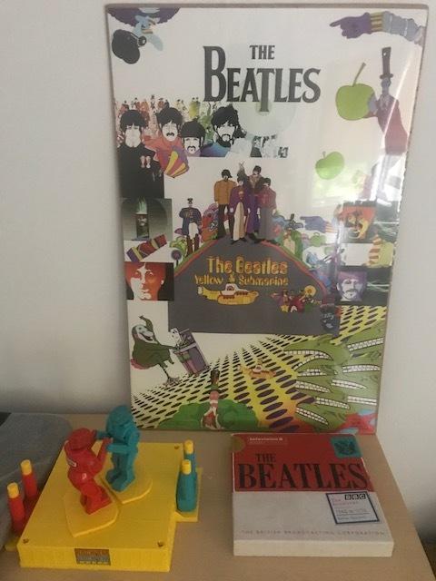 Beatles Roomm.jpg