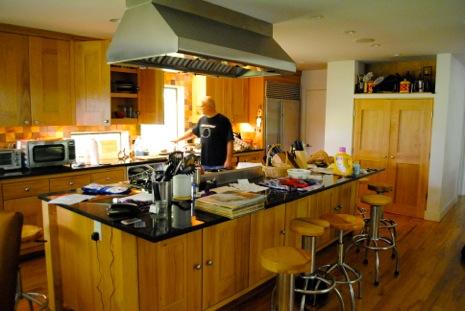 P kitchen.jpeg