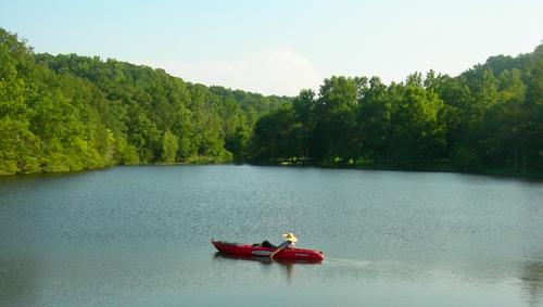 kayak-Red-1.png