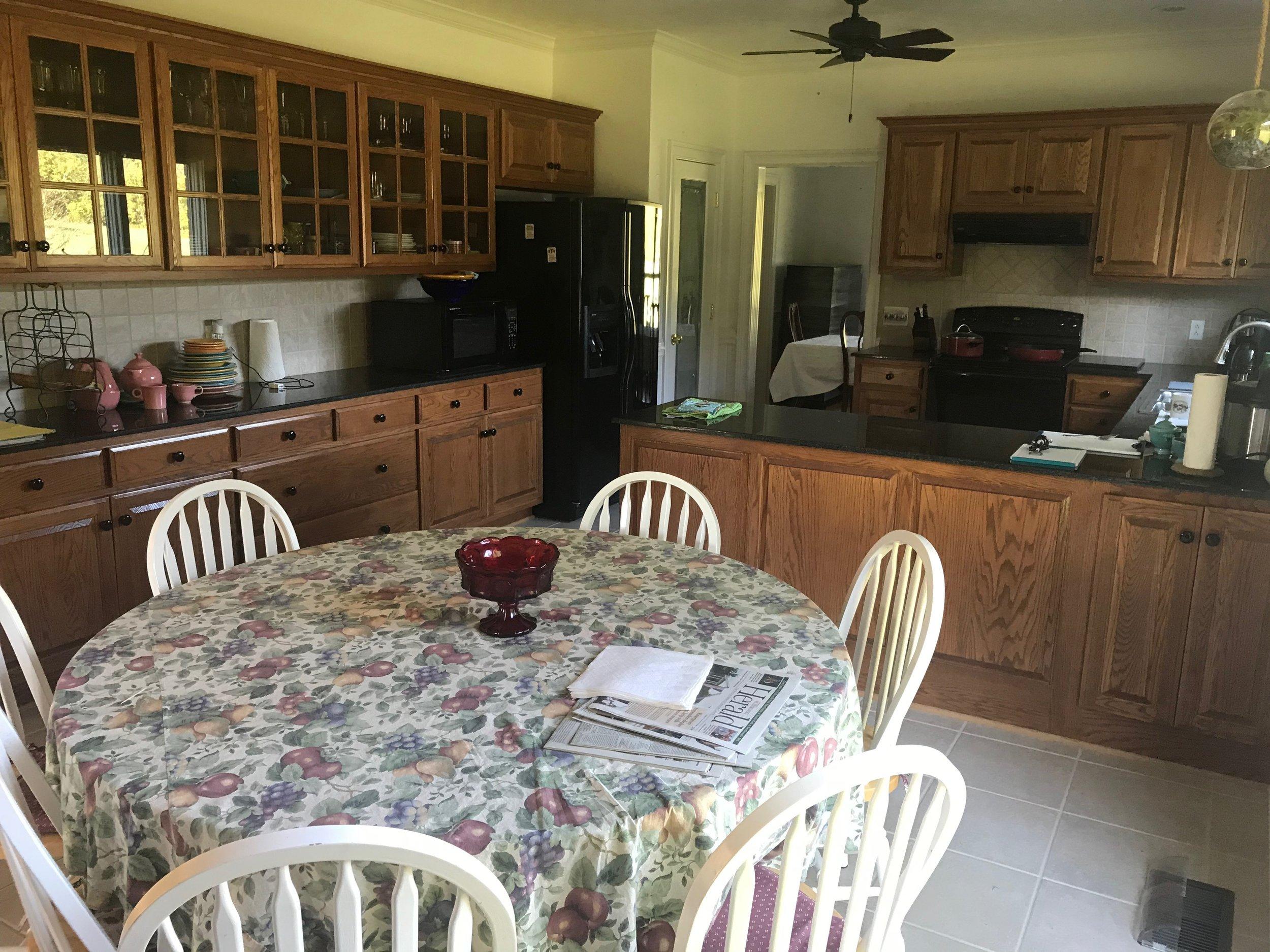 McP kitchen table.JPG