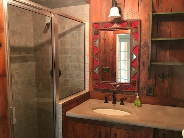 H #1 FarmHouse master bathroom.JPG