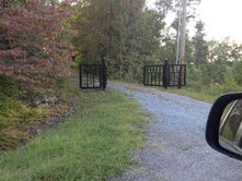N-Entrance gate.jpeg
