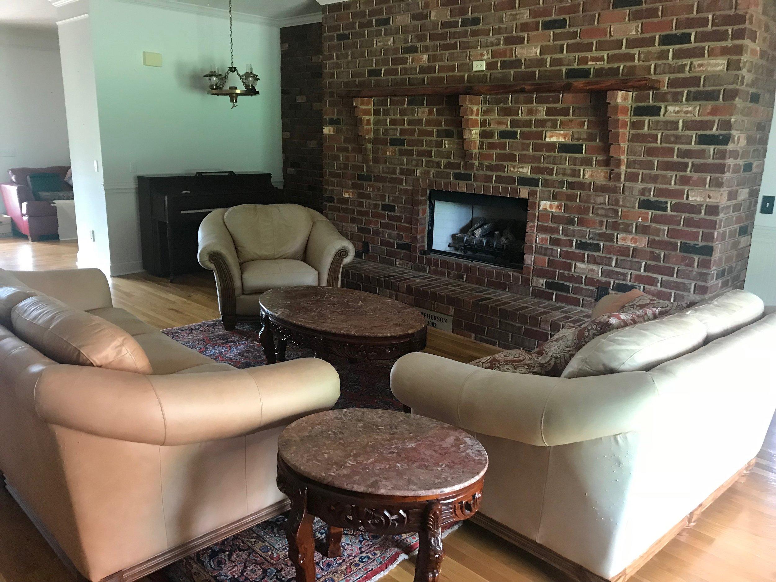 McP Living room.JPG