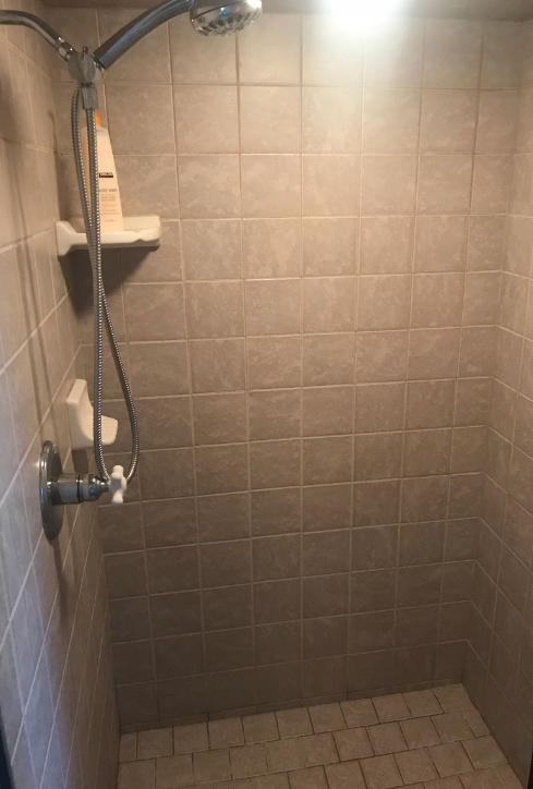 McP 2 shower.png