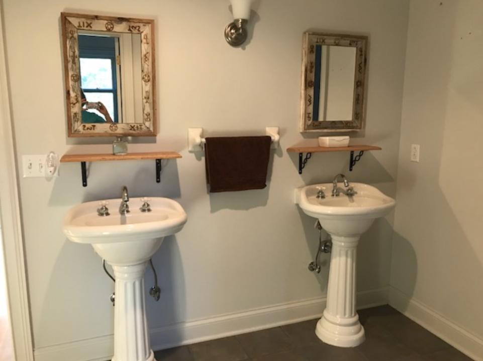 McP 5&6 Bathroom.png
